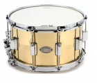 Rogers Drums...