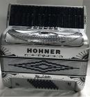 Hohner...