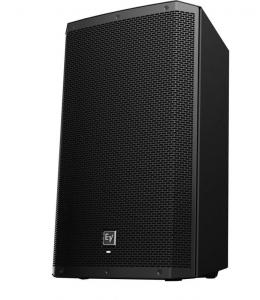 Electro-Voice ZLX-15BT 1000W 15 inch Powered Speaker with Bluetooth