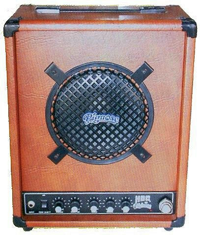 Hog 30 Pignose Recharging Portable Amp New