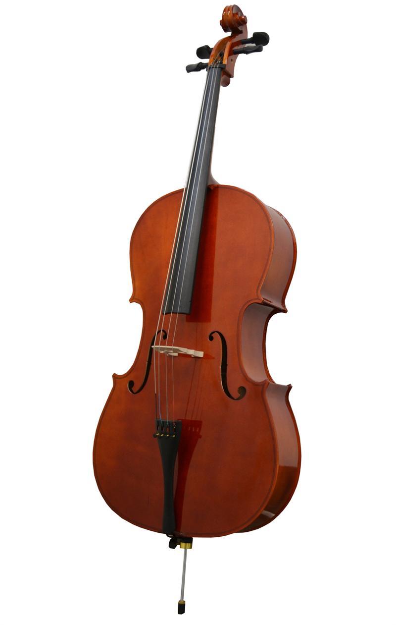 Student Cello Full Size Ensemble New