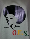 OES...