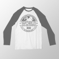 337824ab18c Childrens UDO Worlds 2018 Long sleeve T Shirts ...