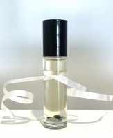Angelic 3 Fold Flame Oil