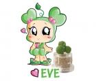 Eve -...