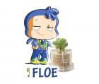 Floe -...