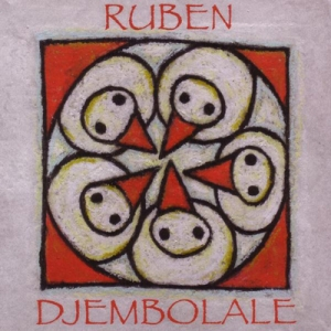 Djembolale (Limited Edition)