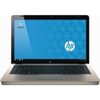 "HP G62-147NR 15.6"" notbook featuring an Intel Core i5-430M Processor 4GB 250GB"