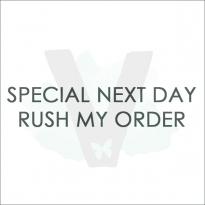 Special...