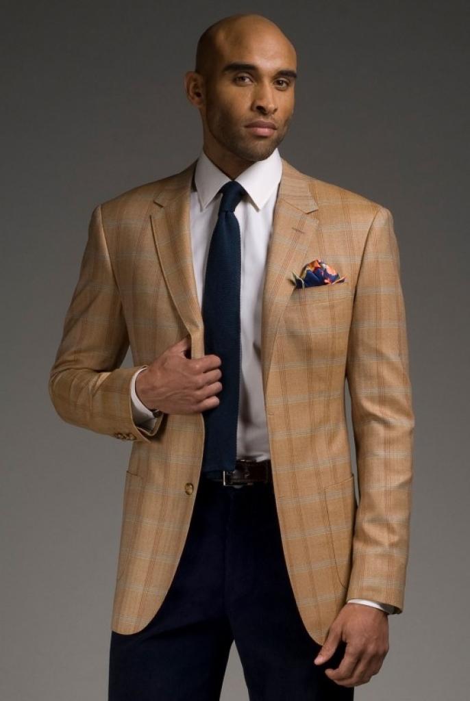 business suit1