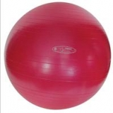 Fitball...