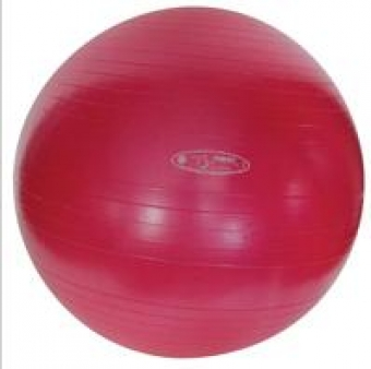 Fitball - 65cm