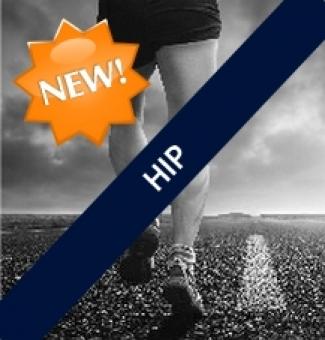 The Hip Active Rehab Online Workshop