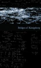 "Bridges of Konigsberg ""The Lawrence Tapes"" c40"