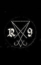 "Ruination ""Humanity's Noose"" c30"