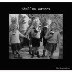 Shallow...