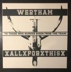 Wertham...