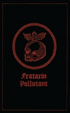 Frataxin / Pollutant split c32