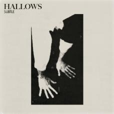 """Hallows """"Subtle"""" c22"""
