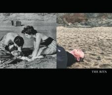 "The Rita ""Anna Kogler Found In The River"" CD"