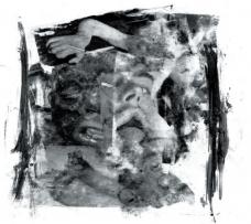 "Phocomelus ""Deus Irae / Crippled Sex Object"" CD"