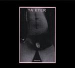 Taeter...