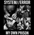 System/...
