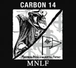 Carbon...
