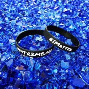 #IMatter Bracelet