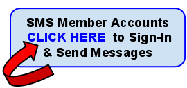 cheap SMS mobile marketing