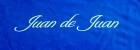 Juan De Juan...