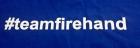 #teamfirehan...