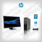 HP 6300 PRO...