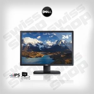"""Dell U2412M - 24"""" UltraSharp LED IPS"""