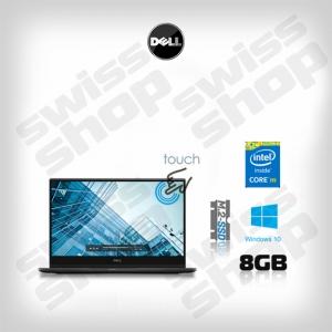 Dell Latitude 13 7370 Ultrabook Touch