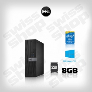 DELL Optiplex 5040 sff 2