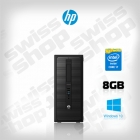 HP EliteDesk...