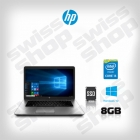 HP EliteBook...