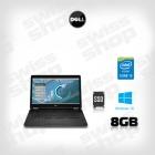 Dell Latitude E7250 Ultrabook