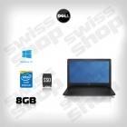 Dell Latitude 3460 2