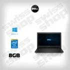Dell Latitude 3460 1