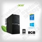 Acer Veriton M4630G Torony 2