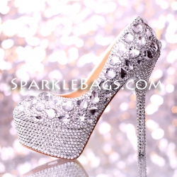"""❤ SOLD OUT! 