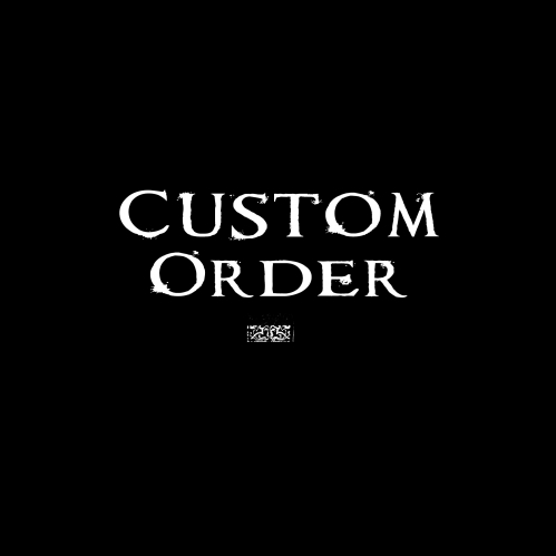 Custom...