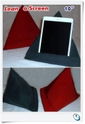 Lean A Screen Mobile device stand. Various colours/Sizes