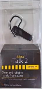 Jabra Talk 2