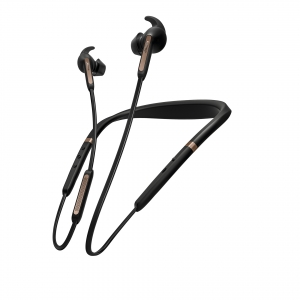 Jabra Elite 65e Copper