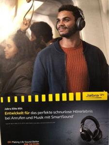 Jabra Elite 85H reviewer-card