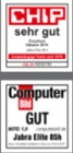 Sticker_COMP...