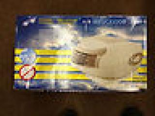 Amcor AP2000 Air Purifier